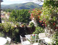 terrasse_pt_ dej2.jpg