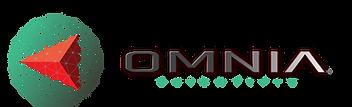 OMNIA Scientific.png