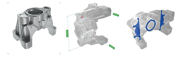CT scan Omnia.jpg