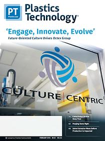 Plastics Technology Cover.png