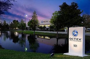 octex1.jpg