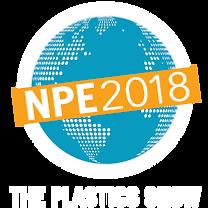 NPE-2018-logo.png