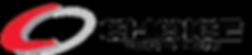 CHOICE TOOL Logo.png
