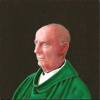 Rev. John Carolan.jpg