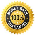 money_back_guarantee.png