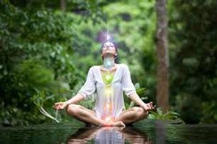 chakra mediation.jpg