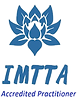 IMTTA%20Accredited%20Practitioner%20logo