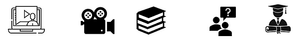 course logos.PNG