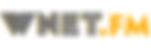 Wnetfm_logo655.png