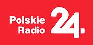 1200px-Logotyp_Polskiego_Radia_24.svg.pn