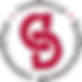 logo fundacja.png