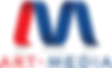 AMArtMedia-agencja-logo655.png