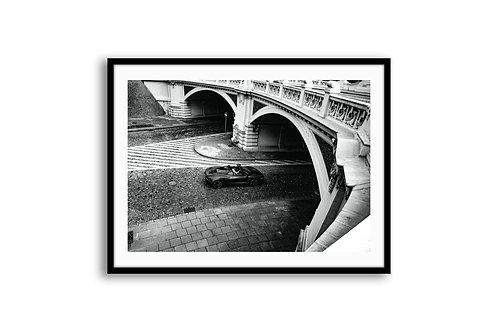 """CARS """"Sport"""" 50x75 - SKU 139001"""