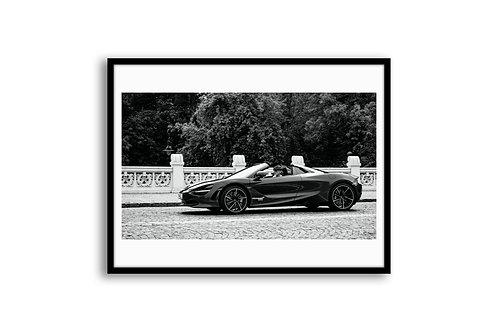 """CARS """"Sport"""" 70x105 - SKU 152002"""