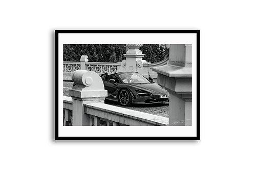 """CARS """"Sport"""" 70x105 - SKU 153002"""