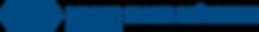 Logo pkp.png