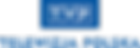 TVP_logo.svg.png