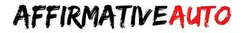 Affirmative Auto Logo Crop.jpg