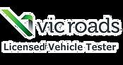 VicRoads LVT Logo.png
