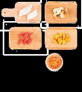 d_recipe_fish.png