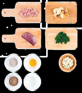 d_recipe_pork.png