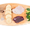 Thumbnail: [Cooked] Fresh Diet - Chicken Meal 200g