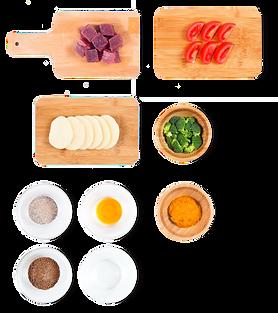 d_recipe_kidney_beef.png