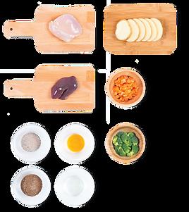 d_recipe_chicken.png