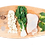 Thumbnail: [Cooked] Prescription Diet - Diet for Cancer 120g