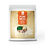 Thumbnail: [Cooked] Fresh Diet - Pork Meal 200g