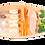 Thumbnail: [Cooked] Prescription Diet - Diet for Kidney Disease (Chicken Recipe) 200g