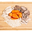 Thumbnail: [Cooked] Fresh Diet for Cat - Chicken Meal 60g