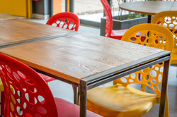 Table Jach fer 03.jpg