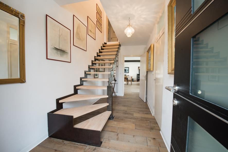 Escalier_crémaillère_jach_fer_01.jpg