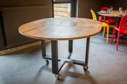 Table Jach fer 04.jpg