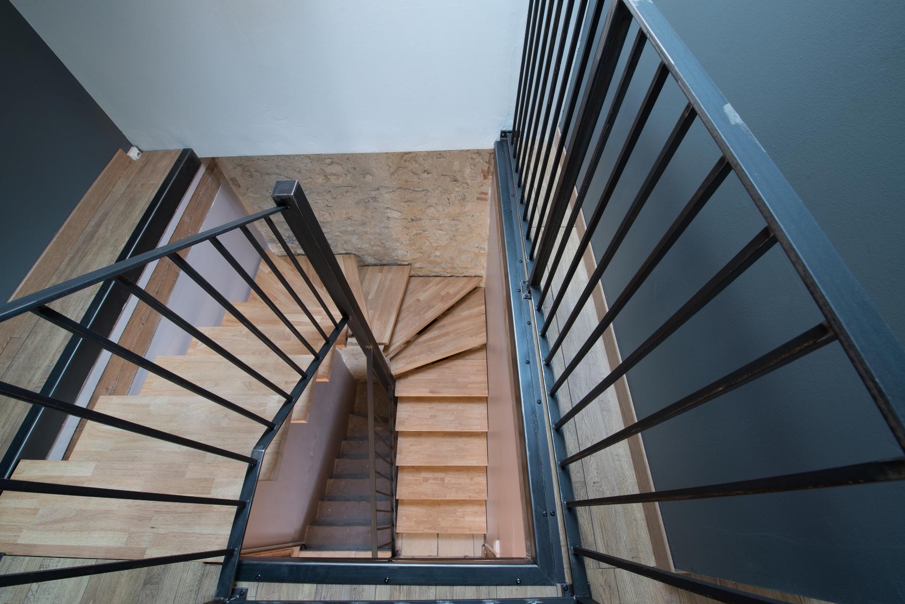 Escalier Jach fer 03.jpg
