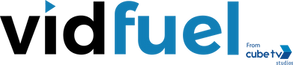 VidFuel_logo.png