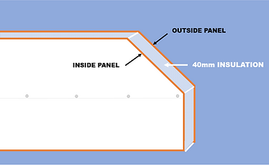 INSULATION IMAGE.PNG