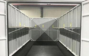 wall rack_副本_副本.jpg