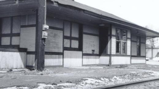2015-Depot-Restoration-1.jpg