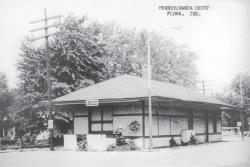 Flora-Depot.jpg