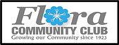 Flora Community Club logo.jpg