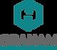 GHG logo_vertical.png