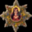 Saint_Philomena_Living_Rosary_00001.png