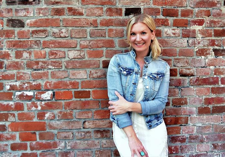 Christine Winkelmann - Coach & psychologische Beraterin