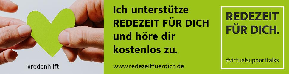 Logo_Unterstützung_REDEZEIT_970x250px.pn