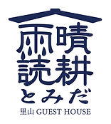 tomida_logo.jpg