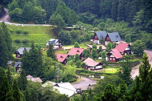 コテージ村遠望.JPG