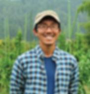 takaya_profile_edited.jpg