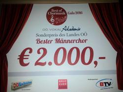 Sonderpreis_Land_OÖ_-_Best_of_Chormusik